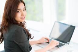 Sites e aplicativos profissionais