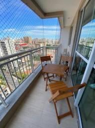 Título do anúncio: Apartamento para venda tem 58 metros quadrados com 2 quartos em Papicu - Fortaleza - CE