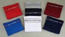 Moletons Tommy Hilfiger