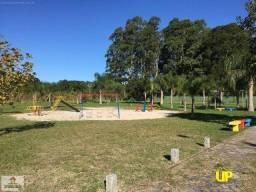 Terreno à venda, 384 m² por R$ 212.000,00 - Laranjal - Pelotas/RS