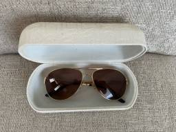 Óculos Oakley Unissex