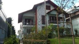 Título do anúncio: Casa residencial à venda, Golfe, Teresópolis.