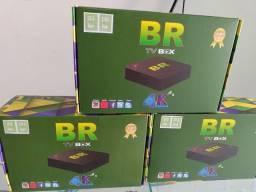 tv box tv box tv box