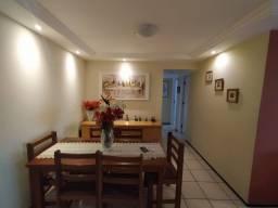 Apt. com 112 m2 , 3 suites , 2 vagas, Prox. Bco Central