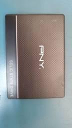 SSD PNY 240GB