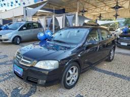 Título do anúncio: ASTRA 2004/2005 2.0 MPFI ELITE 8V FLEX 4P AUTOMÁTICO