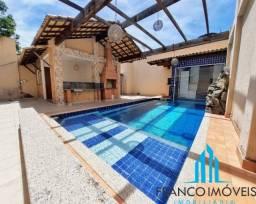Casa com 4 quartos a venda, m² 412 por 1.200.00-Praia do Morro -Guarapari-ES