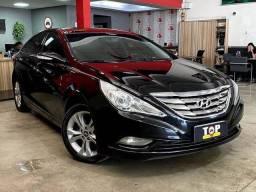Título do anúncio: Hyundai SONATA GLS
