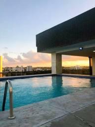 Aluguel Flat à Beira-Mar em Olinda | PE