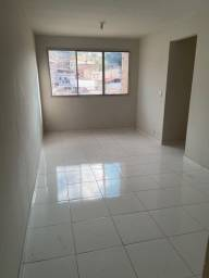 Apartamento no Engenho de Dentro com 3 quartos, todo reformado.