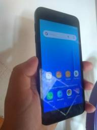 Samsung   2 core