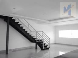 Macaé - Casa de Condomínio - São Marcos