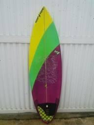 Oportunidade!!!Prancha de Surf