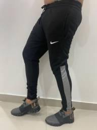 Calça de Moletom Nike