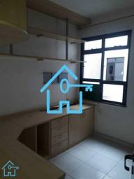 Título do anúncio: Apartamento para aluguel, 2 quartos, 1 vaga, Engenho de Dentro - Rio de Janeiro/RJ