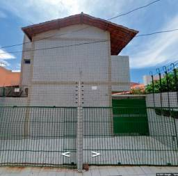 Casa no Jacarecanga