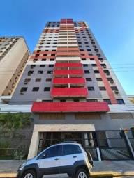 Título do anúncio: Vendo e alugo- Apartamento com 3 dorm. e vista para o Pq. do Povo, em P. Prudente- SP.