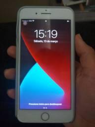 IPhone 8 plus 64bg