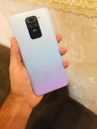 Xiaomi note 9 S 64 Gigas zero