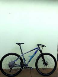 Bike Sense 29