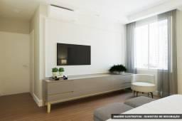 Título do anúncio: Apartamento em Santo Agostinho - Belo Horizonte, MG por 500000