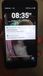 Celular lg K 11 32 GB