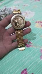Relógio Swatch todo funcional e Champions os dos por 140 retirar no Bessa