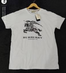 Camisa importada Burberry