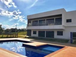Lote de Terreno Condomínio Fechado Vale Dos Vinhedos Ponta Grossa, PR