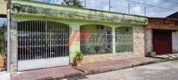 Casa à venda com 3 dormitórios em Centro, Ananindeua cod:516