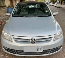 VENDO VW VOYAGE 2011/11