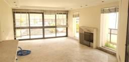 Título do anúncio: Linda cobertura com vista de 360 graus no Campo Belo, 648 m², 5 suítes, 6 vagas, R$ 5.900.