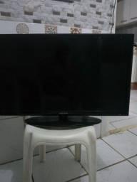 Tv Samsung 32 polegadas leia o anuncio