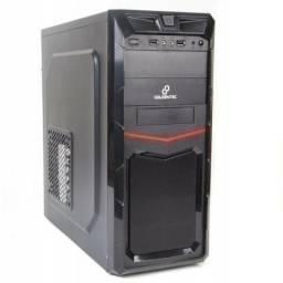 Cpu i5 Gamer