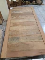Portas de madeira de demolição!!!!