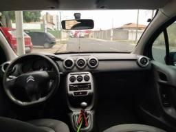 Título do anúncio: Carro Citroen C3 2014