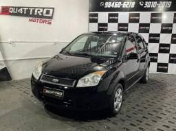 Ford Fiesta 1.6 8v (Financia 100%)