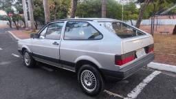 Gol 1991  1.8 Ap Gasolina  ( veículo ótimo pra trabalho)