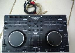 Controladora Denon DJ - Leia o Anuncio*