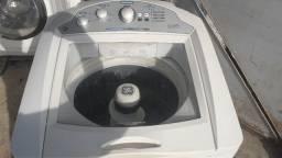 Máquina de Lavar roupas GE 15 Kg