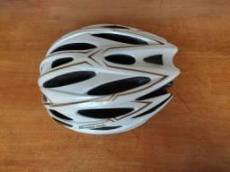 Título do anúncio: Capacete de ciclismo high one