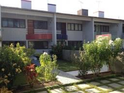 Casa Mobiliada em Itamaracá - Forte Orange - 2 min da praia - 5 quartos - Bar do fusca