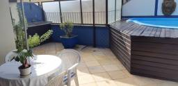 Título do anúncio: Apartamento à venda com 2 dormitórios em Boa vista, Porto alegre cod:161205