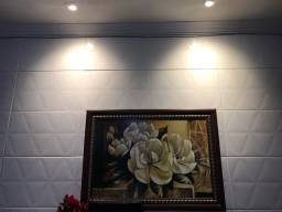 Quadro decorativo