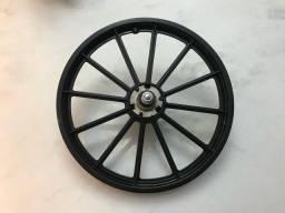 Roda bicicleta infantil Nathor aro16