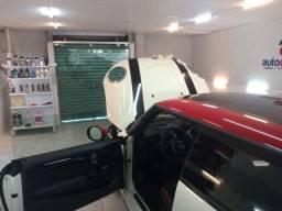 polimento e detalhamento automotivo curso técnico em João Pessoa PB