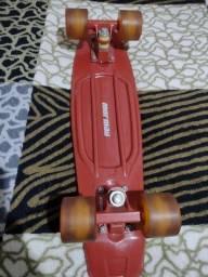 Skate Mormaii - mini long