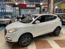 Título do anúncio: Hyundai Ix35 2.0 Mpfi Gl 16v Flex 4p Automático