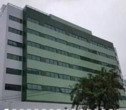 WS- Setúbal|1qt|móveis fixos|1300 com taxas inclusas
