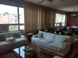 Apartamento à venda em Copacabana